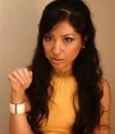 Yuu Asakura profil resmi
