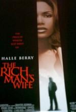 Zenginin Karısı