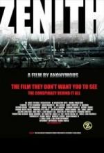 Zenith (2010) afişi