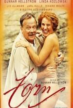 Zorn (1994) afişi