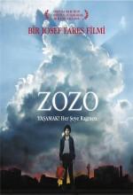 Zozo (2005) afişi