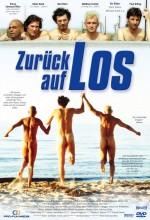 Zurück Auf Los! (2000) afişi