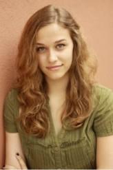 Zoe Graham profil resmi