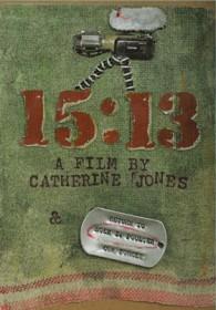 15:13