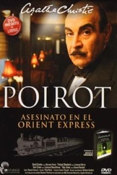 Agatha Christie: Poirot - Murder On The Orient Express