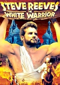 Agi Murad Il Diavolo Bianco