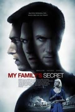Ailemdeki Sır