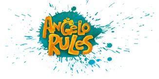 Angelo Kuralları