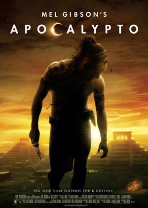 Apokalipto