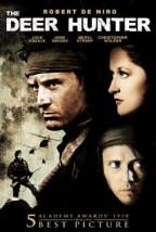 Avcı (1978) afişi