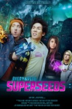 Avery & Pete: Superseeds