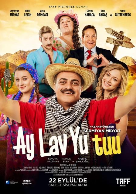 ay-lav-yu-tuu-1500879300.jpg