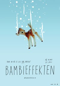 Bambieffekten