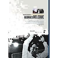 Bandes Originales: Georges Delerue