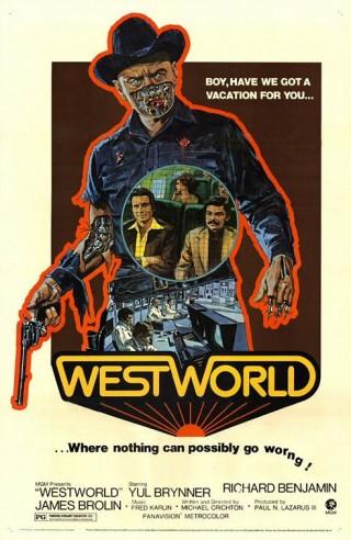 Batı Dünyası