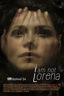 Ben Lorena Değilim