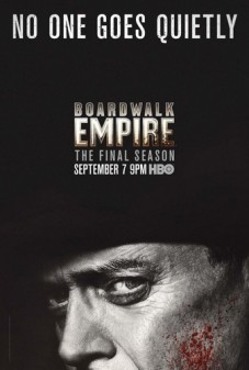 Boardwalk Empire Sezon 5