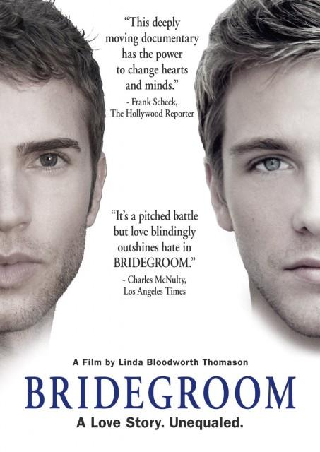 Bridgeroom