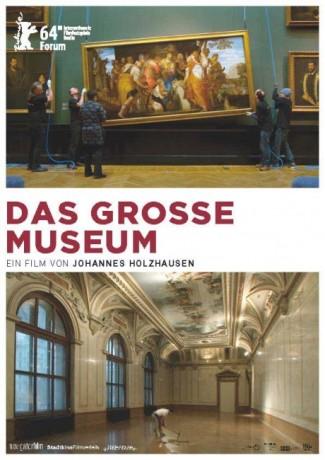 Büyük Müze