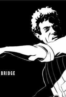 Cohen On The Bridge: Rescue At Entebbe