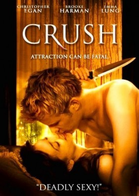 Crush (ı)