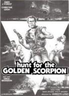 Caccia Allo Scorpione D'oro