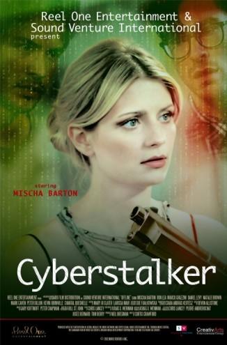 Siber Avcı
