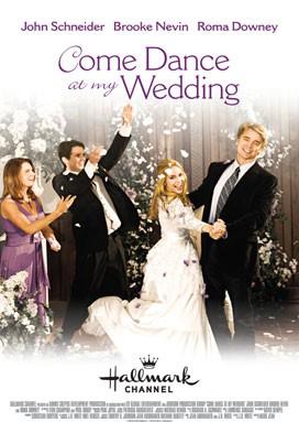 Düğünümde Dans Eder Misin? (2009) afişi