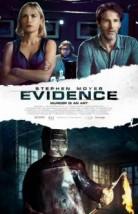 Kanıt