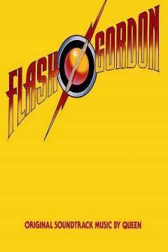 Flash Gordon (ı)