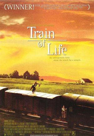 Hayat Treni
