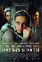Halima's Path