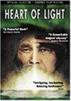 Işığın Kalbi