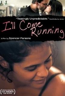 ı'll Come Running