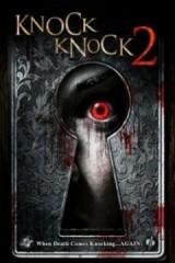 Knock Knock (who's Dead?)