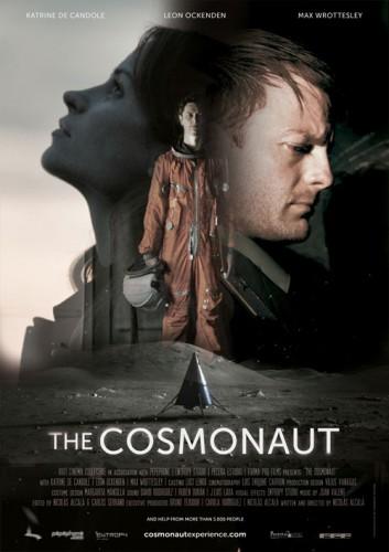 Kozmonot