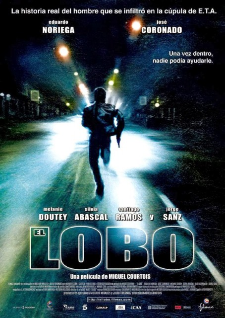 Kurt (2004) afişi