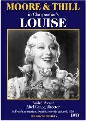 Louise