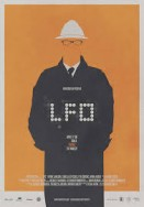 LFO: The Movie