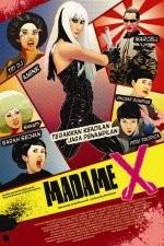 Madame X (ııı)