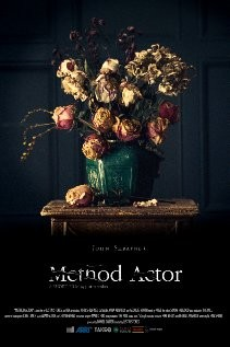 Method Actor