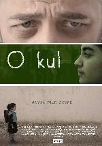 O-Kul (2010) afişi