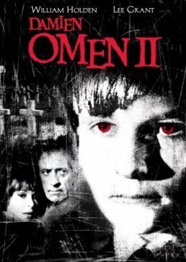 Omen II