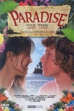 Paradise(ı)