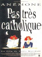 Pas Très Catholique