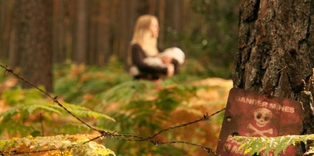 Piknik ()