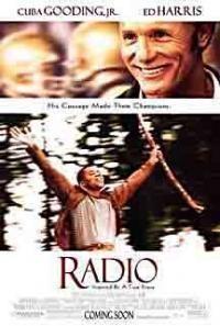 Radyo