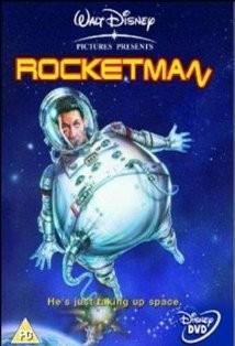 Roket Adam'