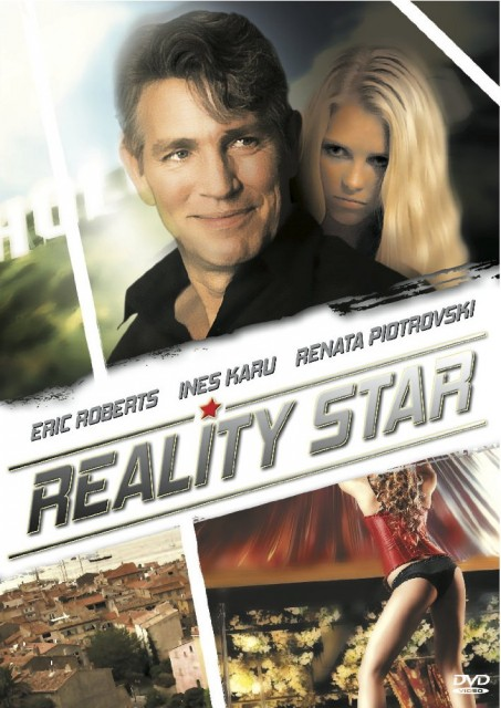 Reality Star