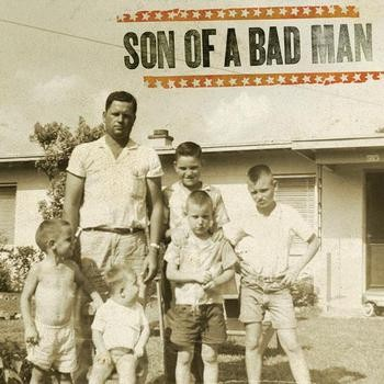 Son Of A Badman
